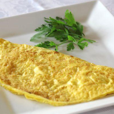 omlet-tarifi-malzemeleri-ve-yapilisi-www-nefisyemekmutfagi-com-www-google-com-tr-nefisyemekmutfagi-com
