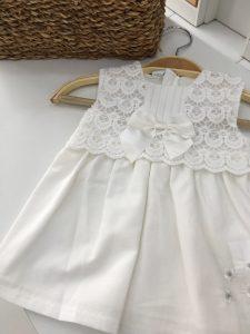 Best Gırl Elbise