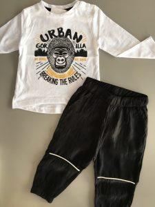 Urban 2'li Takım
